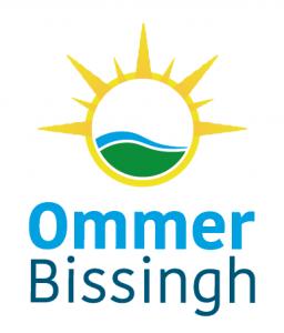 Ommer Bissingh